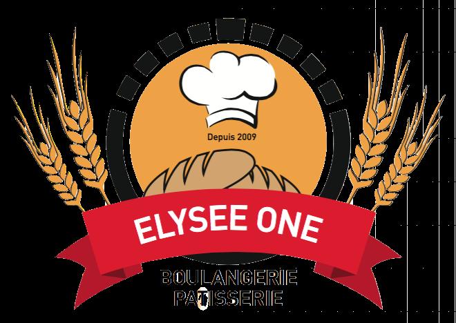 Boulangerie-Pâtisserie ElyseeOne